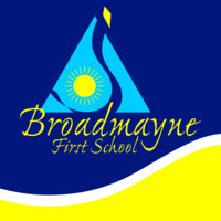Broadmayne First School Thumbnail