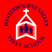 Winterbourne Valley First School Thumbnail