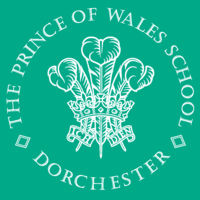 The Prince of Wales School Thumbnail