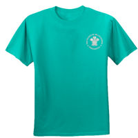 T-Shirt - The Prince of Wales Pre-School Thumbnail