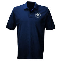 Adult Staff Polo - The Prince of Wales School Thumbnail