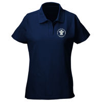 Adult Staff Polo Ladies - The Prince of Wales School Thumbnail